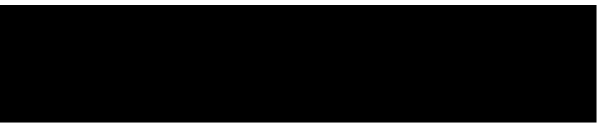 Hengelsportvereniging Rijnsburg